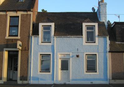 Sky Cottage, Stranraer.png