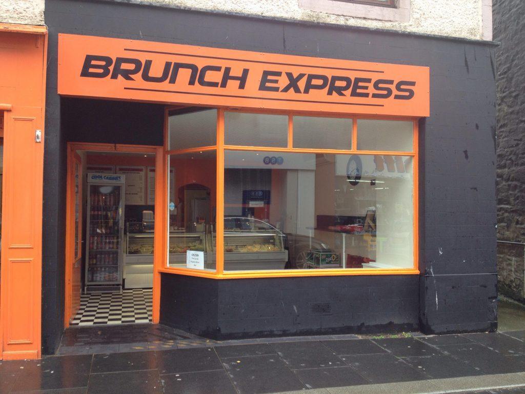 Brunch Express.jpg