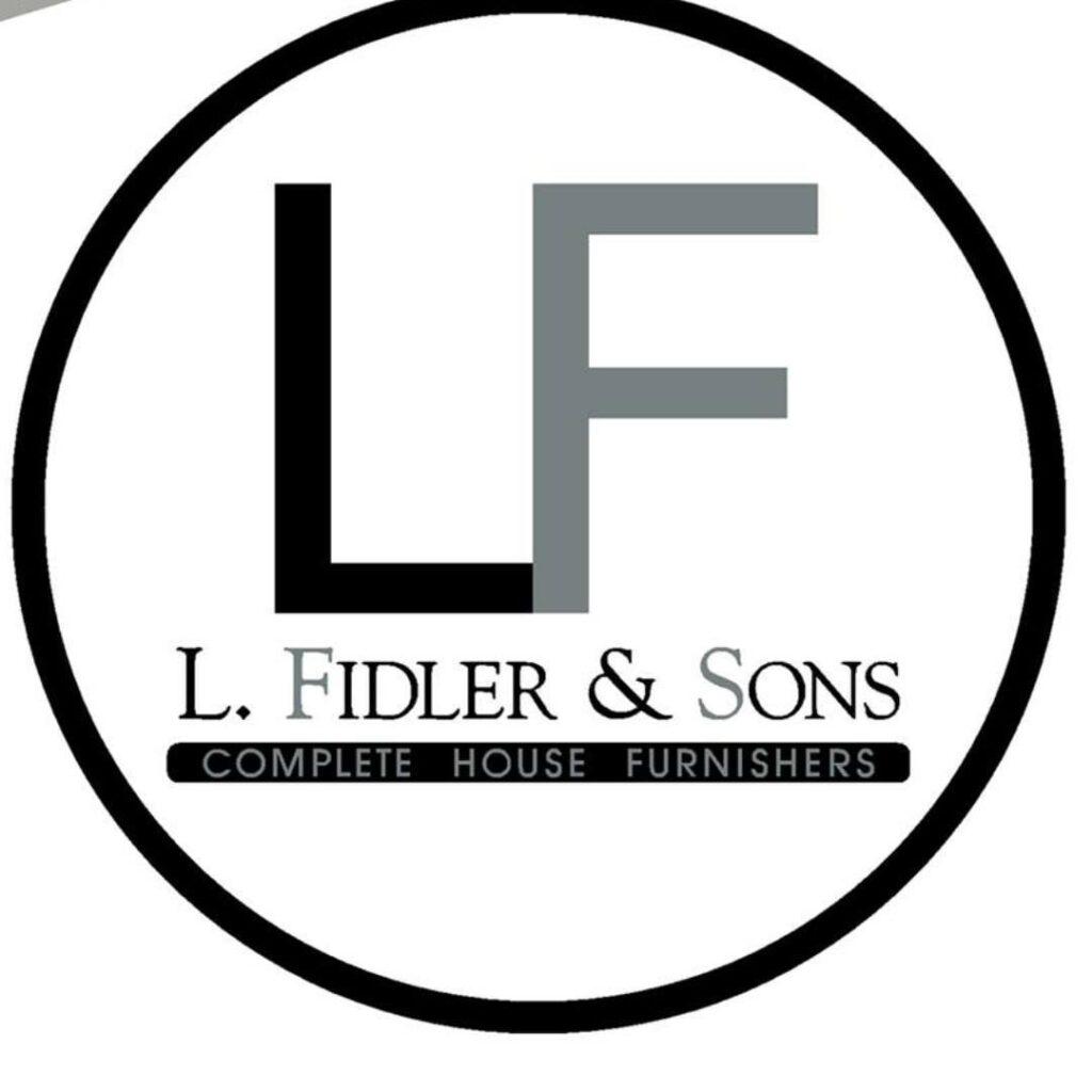 fidlers.jpg