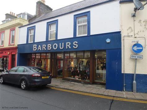 barbours.jpg