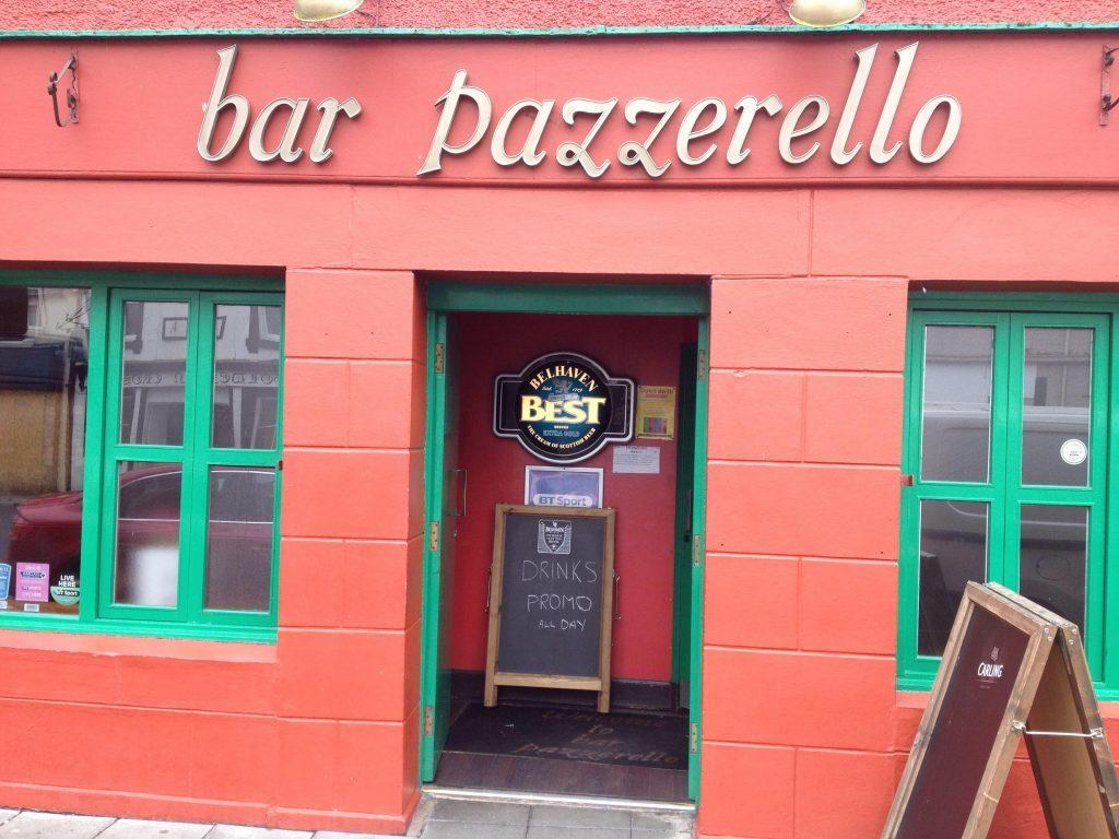 Bar Pazzerello.jpg