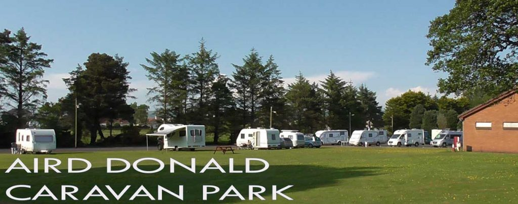 Aird Donald Caravan Park.jpg