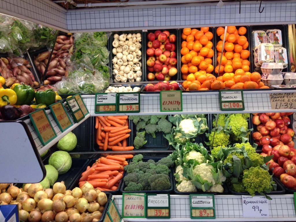 Fruit Bazaar.jpg