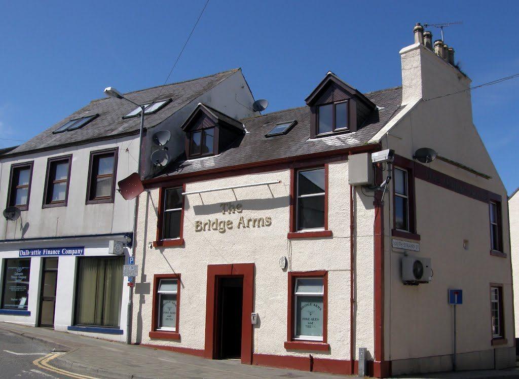 The Bridge Arms.jpg