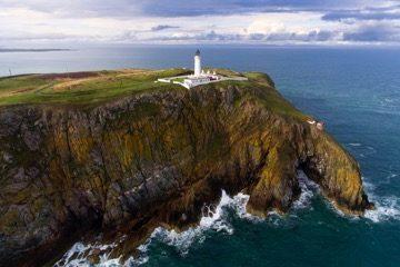 Lighthouse Holiday Cottages.jpeg