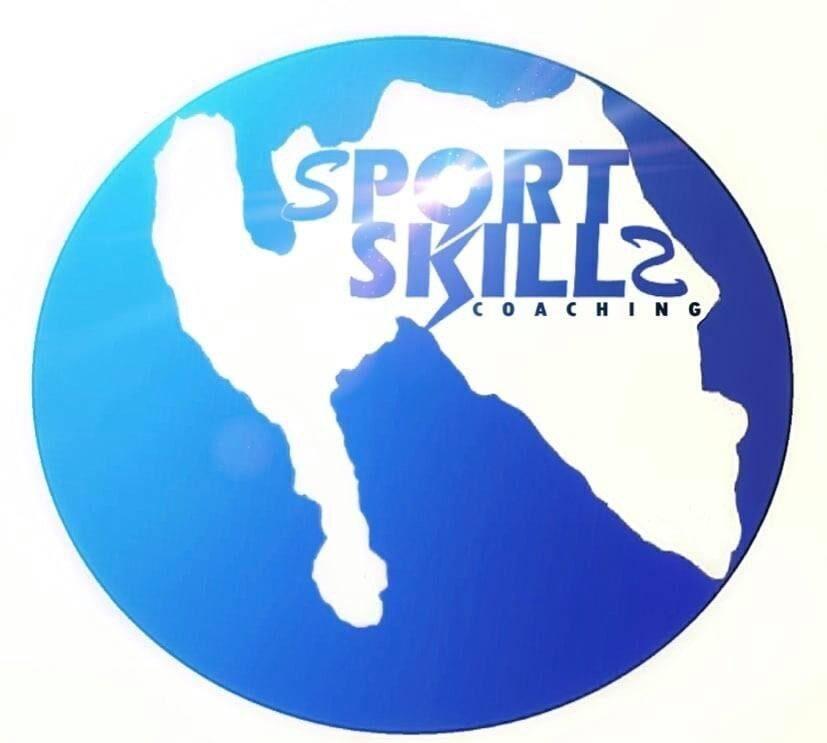 Sport Skillz Coaching3.jpg