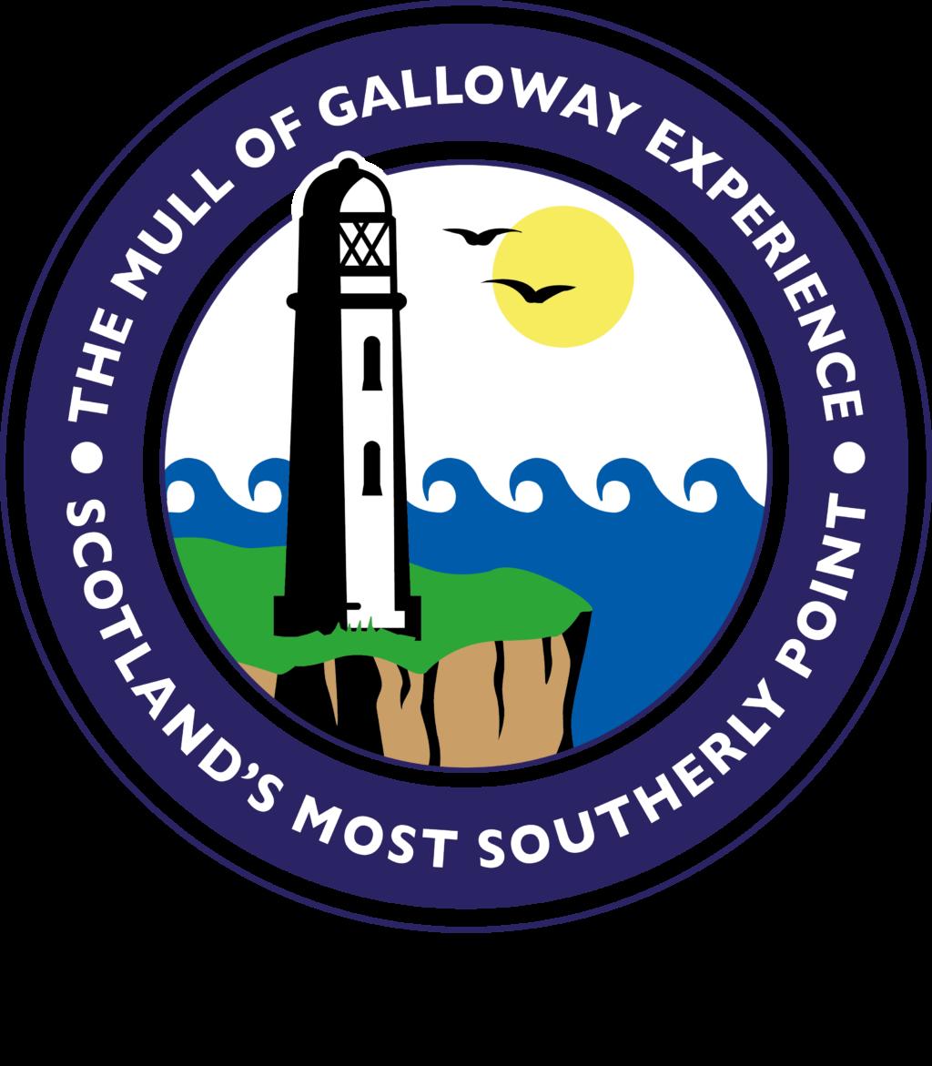 MoG Logo.png