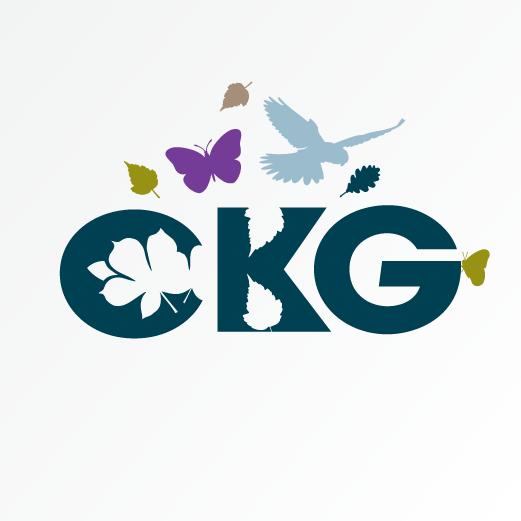 ckg.png