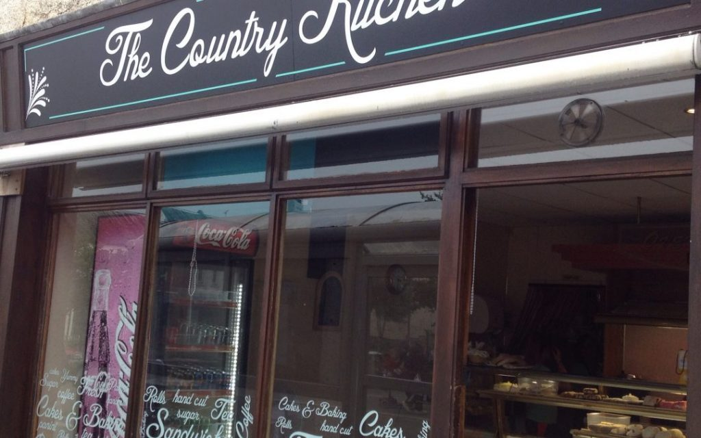 The Country Kitchen.jpg