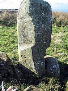 Taxing_Stone.jpg