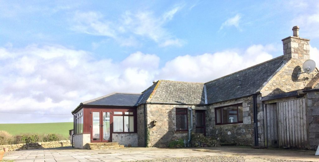 The Cottage at Castle Siness.jpg
