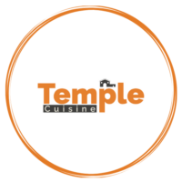 Temple.png