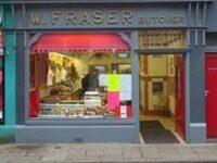 W Fraser Butchers.jpg
