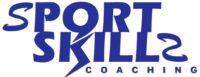 Sport Skillz Coaching1.jpg
