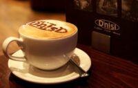 D'nisi  Coffee-Food-Music.jpg