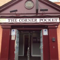 The Corner Pocket.jpg