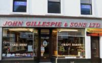 JOHN GILLESPIE & SONS LTD – BAKERS.png