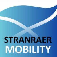 mobilityt.jpg