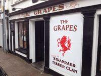 The Grapes.jpg