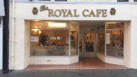 The Royal Café.jpg