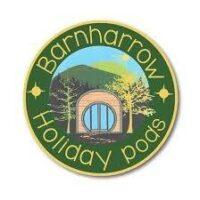 barnharrow.jpg