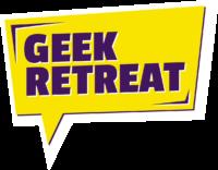 geek retreat.png