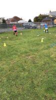 Sport Skillz Coaching5.jpg
