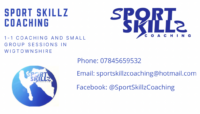 Sport Skillz Coaching8.png