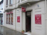 Alexandra Coffee Shop.jpg