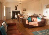 Kirklauchline Cottage.jpg