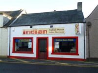 Indian Kebab House.jpg